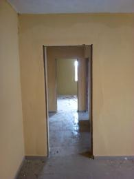 1 bedroom mini flat  Mini flat Flat / Apartment for rent Olorunfunmi Ikeja Ikeja Lagos