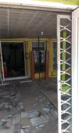 Shop Commercial Property for rent Isolo Ire Akari Isolo Lagos