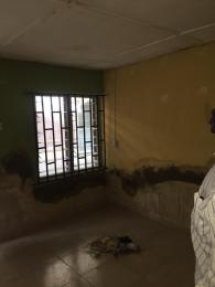 1 bedroom mini flat  Flat / Apartment for rent Iwaya axis  Iwaya Yaba Lagos