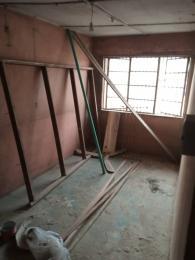 1 bedroom mini flat  Mini flat Flat / Apartment for rent Alhaji Amoo street Ogudu Road Ojota Lagos