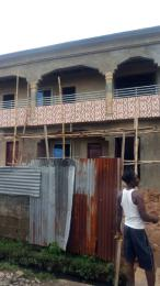 1 bedroom mini flat  Flat / Apartment for rent Off Odunsi road  Bariga Shomolu Lagos