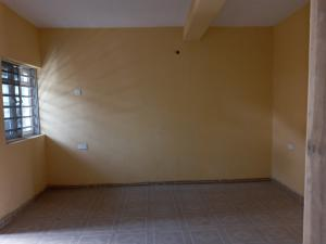 2 bedroom Flat / Apartment for rent Close to Costain and Leadway  Ebute Metta Yaba Lagos
