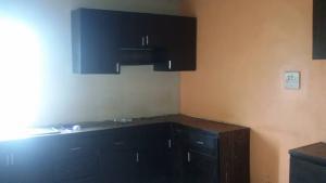 3 bedroom Flat / Apartment for rent - Ogudu Road Ojota Lagos