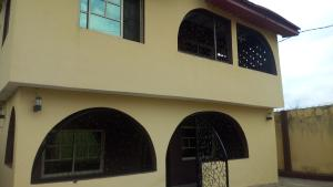 1 bedroom mini flat  House for rent Bodija area Bodija Ibadan Oyo
