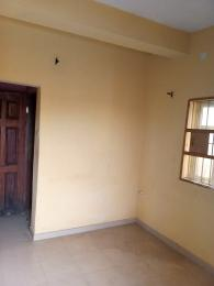 1 bedroom mini flat  Mini flat Flat / Apartment for rent Off Bayo Street, Alapere, ketu lagos Alapere Kosofe/Ikosi Lagos