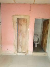 1 bedroom mini flat  Self Contain Flat / Apartment for rent - Ikosi-Ketu Kosofe/Ikosi Lagos