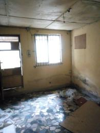 1 bedroom mini flat  Self Contain Flat / Apartment for rent Off randle Randle Avenue Surulere Lagos