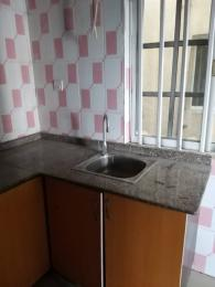 1 bedroom mini flat  Flat / Apartment for rent Jakande Jakande Lekki Lagos