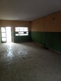 4 bedroom Semi Detached Duplex House for rent Chevron Estate, Soluyi Gbagada Soluyi Gbagada Lagos