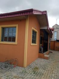 2 bedroom Flat / Apartment for rent OFF BEACH ESTATE, OGUDU, ORIOKE, OGUDU Ogudu-Orike Ogudu Lagos