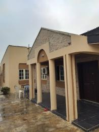 2 bedroom Flat / Apartment for rent Off Agboyi road Alapere Alapere Kosofe/Ikosi Lagos