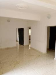 2 bedroom Flat / Apartment for rent Off Morroco road, Folagoro Yaba Fola Agoro Yaba Lagos