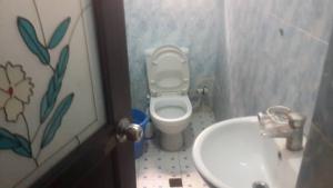 3 bedroom Flat / Apartment for rent Off Salawu street, Ifako Gbagada Ifako-gbagada Gbagada Lagos
