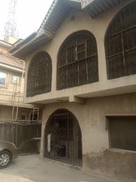 2 bedroom Flat / Apartment for rent Off DVIEW ESTATE  Ogudu-Orike Ogudu Lagos - 0