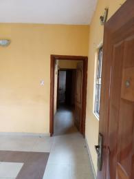 2 bedroom Flat / Apartment for rent Off OGUDU GRA ROAD OGUDU,  Ogudu Ogudu Lagos