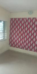 1 bedroom mini flat  Flat / Apartment for rent Off Aroba Street Alapere Alapere Kosofe/Ikosi Lagos