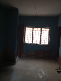 3 bedroom Flat / Apartment for rent Off Walter, street, Ifako gbagada Ifako-gbagada Gbagada Lagos