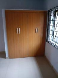3 bedroom House for rent Ilupeju Lagos