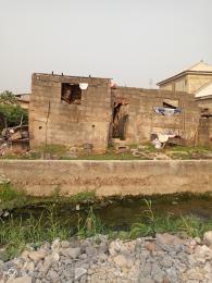 Residential Land Land for sale Ajoke salako Ifako-gbagada Gbagada Lagos