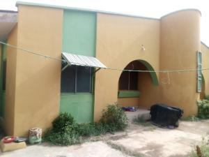2 bedroom Flat / Apartment for rent ileiwe Alagbado Abule Egba Lagos