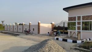 Residential Land Land for sale Otoolu/Ogogoro Village, Ibeju Lekki Ogogoro Ibeju-Lekki Lagos