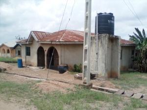 3 bedroom House for sale Teacher's Estate Apata Ibadan Oyo - 0
