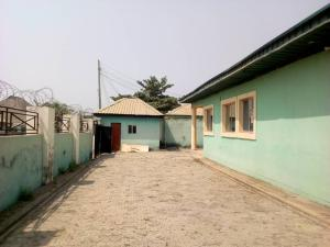 3 bedroom Flat / Apartment for sale Prince and Princess Estate,Durumi-Abuja. Durumi Abuja