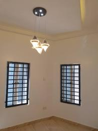 5 bedroom Detached Duplex House for sale Millineun City Kaduna North Kaduna North Kaduna