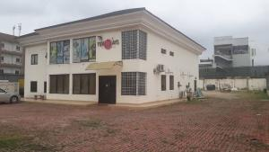 4 bedroom Office Space Commercial Property for rent Isaac John street Ikeja GRA Ikeja Lagos