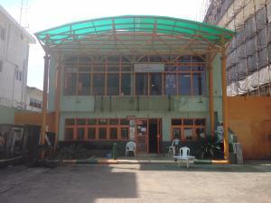 House for sale Adeola Odeku street Adeola Odeku Victoria Island Lagos