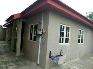 4 bedroom Detached Duplex House for sale Journalist Estate, Arepo, Off Lagos/Ibadan Expressway, Ogun State Arepo Arepo Ogun