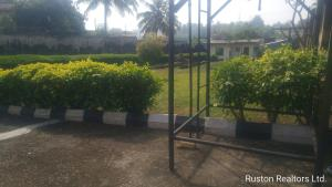 3 bedroom Detached Bungalow House for rent Onireke GRA Jericho Ibadan Oyo