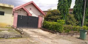 3 bedroom House for sale Bourgan Villa Street, Gaduwa Abuja