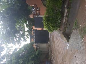 3 bedroom Detached Bungalow House for sale 5th Avenue Gwarinpa Abuja
