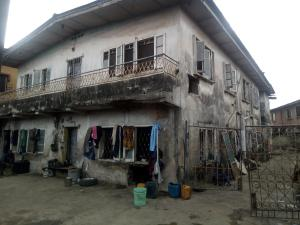 Residential Land Land for sale ONIPEDE STREET Lawanson Surulere Lagos