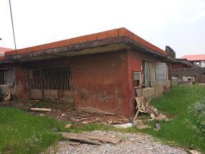 Land for sale - Akoka Yaba Lagos