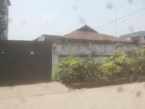 5 bedroom Detached Bungalow House for sale maye st Sabo Yaba Lagos