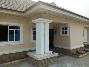 3 bedroom Detached Bungalow House for sale federal housing trans ekulu Enugu Enugu