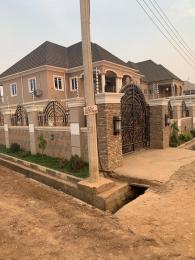 4 bedroom Flat / Apartment for sale phase 2 Abuja. Lokogoma Abuja