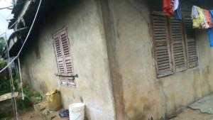 8 bedroom House for sale Ulasi Road Aba Abia