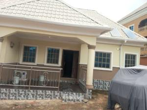5 bedroom Detached Bungalow House for sale  Trans Ekulu Enugu Enugu