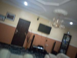 5 bedroom Detached Bungalow House for sale  Trans Ekulu Enugu Enugu