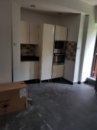 4 bedroom Flat / Apartment for sale Victoria highland Lagos  Ikoyi S.W Ikoyi Lagos