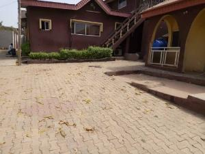 10 bedroom Hotel/Guest House Commercial Property for sale - Adatan Abeokuta Ogun