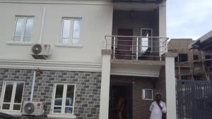 4 bedroom Flat / Apartment for sale Apo Abuja Apo Abuja