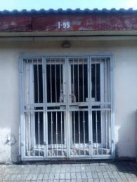 Commercial Property for sale ikota shopping complex VGC Lekki Lagos - 5