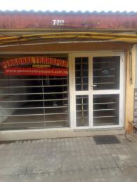 Commercial Property for sale Ikota Shopping Complex VGC Lekki Lagos - 0