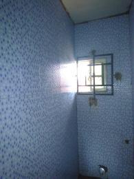 6 bedroom Detached Bungalow House for sale 6 sapele road Oredo Edo