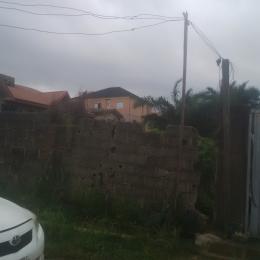 Land for sale Olorunda private estate Alapere ketu Alapere Kosofe/Ikosi Lagos - 0