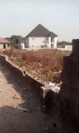 Residential Land Land for sale Colonel Estate,Bogije Eputu Ibeju-Lekki Lagos